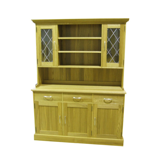 Pinewood Furniture Family Company Making Quality Furniture